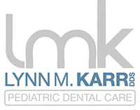 Pediatric Dentist Dr. Lynn Karr
